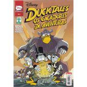 Ducktales-Os-Cacadores-de-Aventuras---2ª-Serie---2
