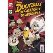 Ducktales-Os-Cacadores-de-Aventuras---2ª-Serie---3