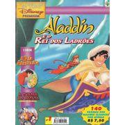 Classicos-de-Luxo-Disney-Premium---1---Aladdim-e-o-Rei-Dos-Ladroes