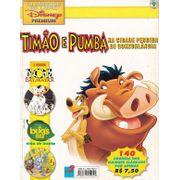 Classicos-de-Luxo-Disney-Premium---2---Timao-e-Pumba-Na-Cidade-Perdida-de-Gonzorlandia