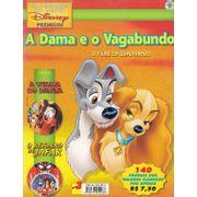 Classicos-de-Luxo-Disney-Premium---3---A-Dama-e-o-Vagabundo