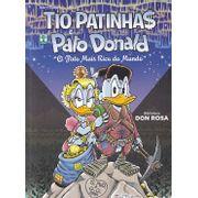Biblioteca-Don-Rosa---O-Pato-Mais-Rico-do-Mundo