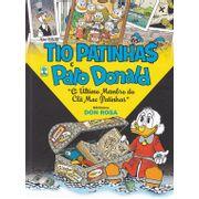Biblioteca-Don-Rosa---O-Ultimo-Membro-do-Cla-Mac-Patinhas