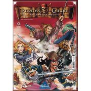 Disney---Filmes-em-Quadrinhos---10