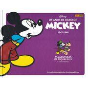 Anos-de-Ouro-de-Mickey---1947-1948