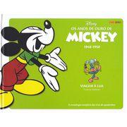 Anos-de-Ouro-de-Mickey---1948-1950