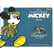 Anos-de-Ouro-de-Mickey---1950-1951