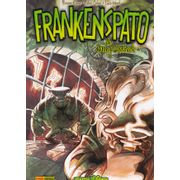 Graphic-Disney---Frankenspato-de-Mary-Shelduck