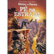 Graphic-Disney---Mickey-e-Pateta---Pe-Na-Estrada