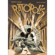 Graphic-Disney---Ratopolis