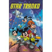 Star-Tranko---Volume-1