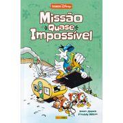 Tesouros-Disney---Missao-Quase-Impossivel