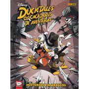 Ducktales---Os-Cacadores-de-Aventuras---2
