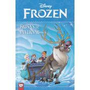 Frozen---Brisas-de-Diversao