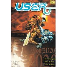 User---3--TPB-