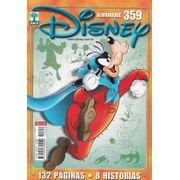 https---www.artesequencial.com.br-imagens-disney-Almanaque_Disney_359