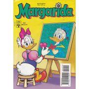 https---www.artesequencial.com.br-imagens-disney-Margarida_253
