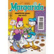 https---www.artesequencial.com.br-imagens-disney-Margarida_257