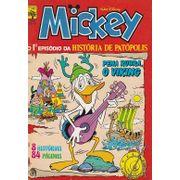 https---www.artesequencial.com.br-imagens-disney-Mickey_359