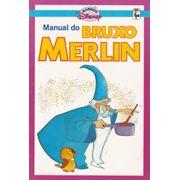 https---www.artesequencial.com.br-imagens-disney-Manual_do_Bruxo_Merlin