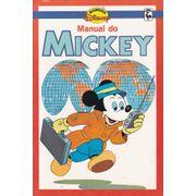 https---www.artesequencial.com.br-imagens-disney-Manual_do_Mickey_Nova_Cultural