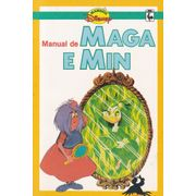 https---www.artesequencial.com.br-imagens-disney-Manual_de_Maga_e_Min_Nova_Cultural