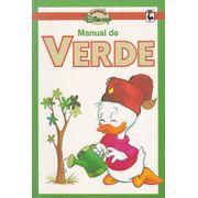 https---www.artesequencial.com.br-imagens-disney-Manual_do_Verde