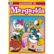 https---www.artesequencial.com.br-imagens-disney-Almanaque_da_Margarida_2Serie_03