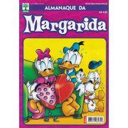 https---www.artesequencial.com.br-imagens-disney-Almanaque_da_Margarida_2Serie_04