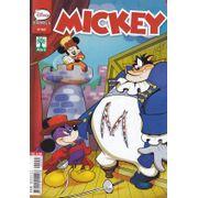 https---www.artesequencial.com.br-imagens-disney-Mickey_907