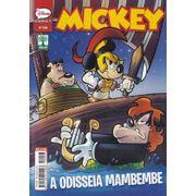 https---www.artesequencial.com.br-imagens-disney-Mickey_908