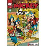 https---www.artesequencial.com.br-imagens-disney-Mickey_909
