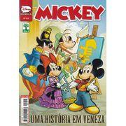 https---www.artesequencial.com.br-imagens-disney-Mickey_910