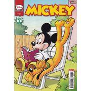 https---www.artesequencial.com.br-imagens-disney-Mickey_911