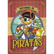 Historias-de-Piratas