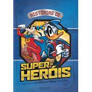 Historias-de-Super-Herois