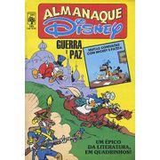 https---rika.vteximg.com.br-arquivos-ids-171622--disney-almanaque-disney-195