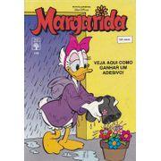 https---www.artesequencial.com.br-imagens-disney-Margarida_149