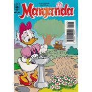 https---www.artesequencial.com.br-imagens-disney-Margarida_207