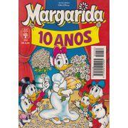 https---www.artesequencial.com.br-imagens-disney-Margarida_250