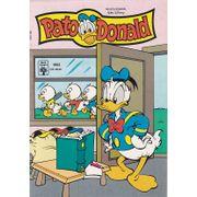 https---www.artesequencial.com.br-imagens-disney-Pato_Donald_1952