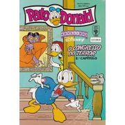 https---www.artesequencial.com.br-imagens-disney-Pato_Donald_1984