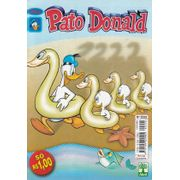 https---www.artesequencial.com.br-imagens-disney-Pato_Donald_2222