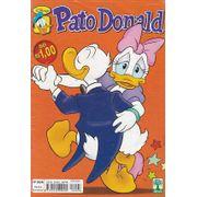 https---www.artesequencial.com.br-imagens-disney-Pato_Donald_2228