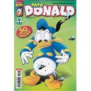 https---www.artesequencial.com.br-imagens-disney-Pato_Donald_2347
