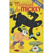 https---www.artesequencial.com.br-imagens-disney-Manual_do_Mickey