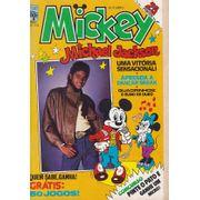 https---www.artesequencial.com.br-imagens-disney-Mickey_385