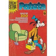 https---www.artesequencial.com.br-imagens-disney-Edicao_Extra_120