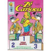 https---www.artesequencial.com.br-imagens-disney-Ze_Carioca_1953