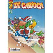 https---www.artesequencial.com.br-imagens-disney-Ze_Carioca_2330